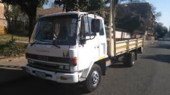 isuzu 6 tonne truck archive isuzu 6ton truck for sale randburg co za