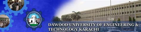 Mba After Bds In Canada by Pakistan Education News Or Pakistan Universities Admission