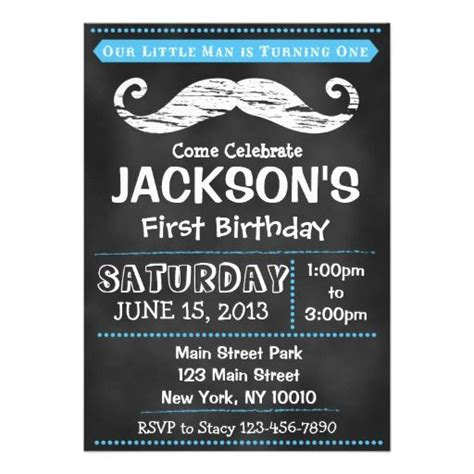 31 best images about birthday invitations wording on