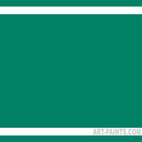 turquoise green graffiti spray paints aerosol decorative paints 1710 turquoise green paint
