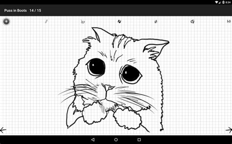 App Where You Can Draw On Pictures