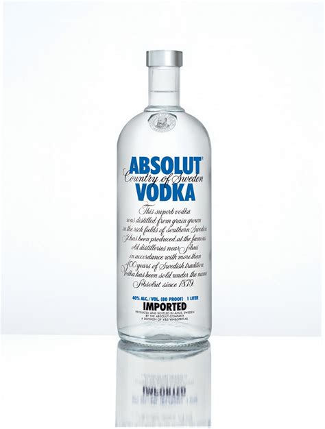 absolut vodka logos