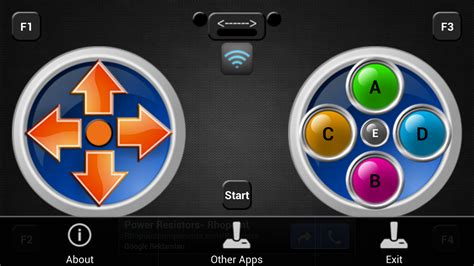 bluestacks joypad wifi pc joystick android apps on google play