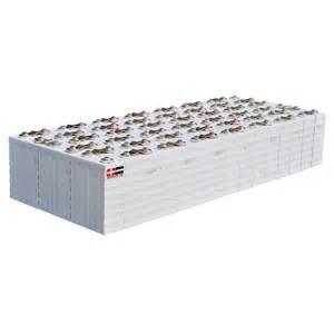 Electric Vehicles Battery Packs China Lifepo4 Battery Lithium Battery Li Ion Battery