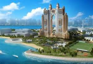 Hotels Near World Abu Dhabi Abu Dhabi Hotels And Images Of Abu Dhabi Hotels Citiviu