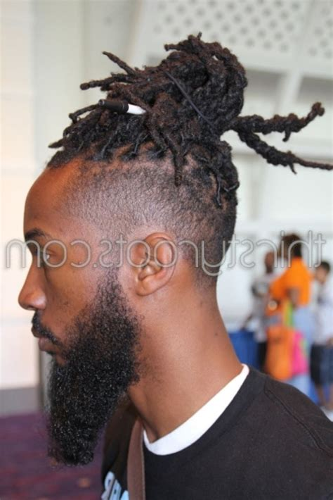 Dreads Hairstyles by 25 Unique Dreads Ideas On Dreads