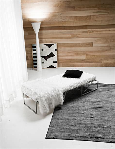 letto pouff pouff letto divani trasformabili samoa divani