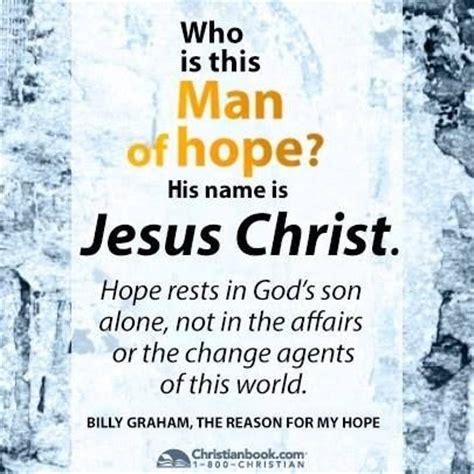 The Reason For My Salvation By Billy Graham Ebooke Book 123 best come and see images on bible scriptures scriptures and bible verses