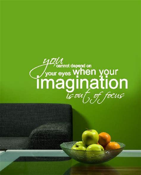 quotes about imagination quotes about imagination quotesgram