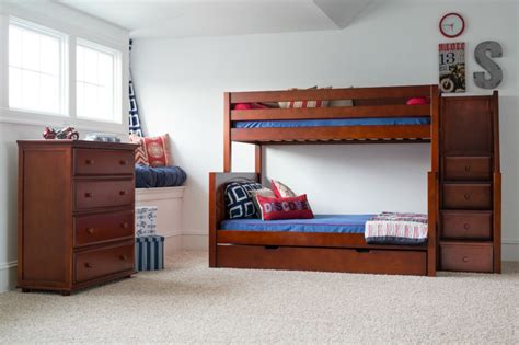 best mattress for bunk beds best mattress for bunk beds my