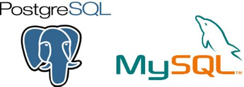L Postgresql by Mysql Postgresql Et Optimisation L Endormitoire