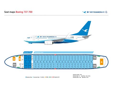 xiamen airlinestaiwan flights searchdiscount airfare