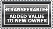 Ford Extended Warranty   Genuine Ford Protect ESP