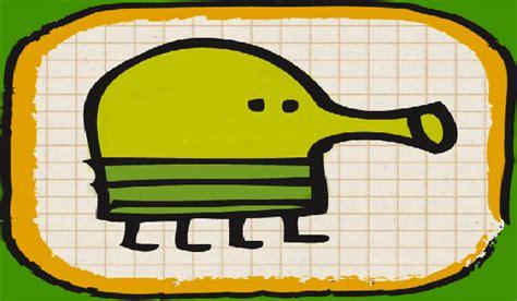 doodle jump xbox achievements doodle jump h 252 pft mit kinect auf xbox 360 news