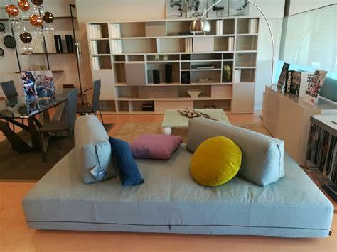 divani opinioni ditre italia opinioni s r l creative italian sofas