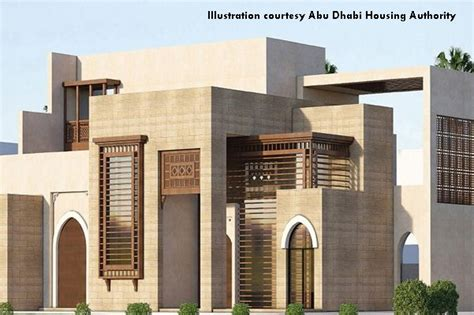 islamic house design islamic villa design google search islamic villa pinterest villa design islamic and villas