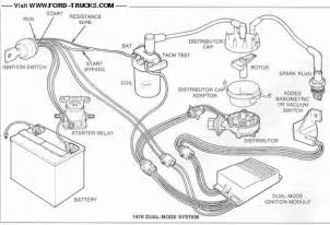 chevy 302 v8 wiring diagram get free image about wiring diagram