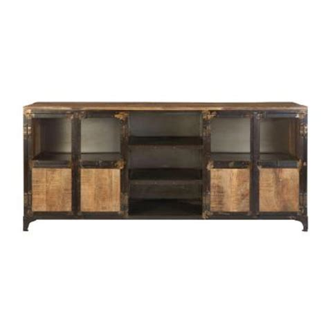 home decorators collection manchester large tv stand in