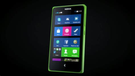 nokia x android themes nokia x and x announced runs android apps windows central