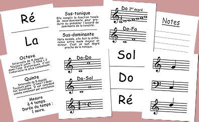 004306647x solfier pour mieux jouer volume j apprends les notes de musique laflutedepan