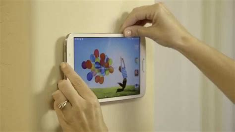 tablet wall mount diy 100 tablet wall mount diy 5 incredibly cheap and smooth diy mounts for inside or
