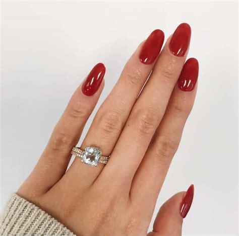 super cute brown bear pattern fake nails japanese pure enchanting engagement nail designs sketch nail art ideas