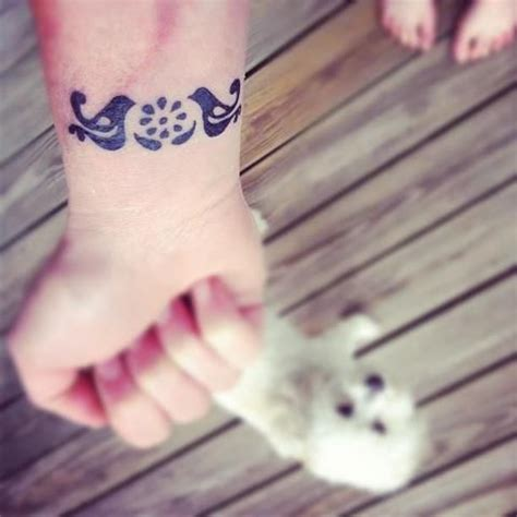 pyrex pattern tattoo 17 best images about ink me up on pinterest tat