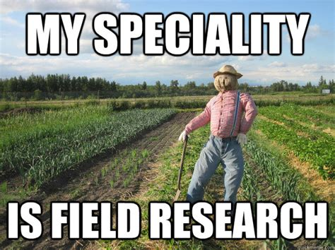 Farmer Meme - best of the scarecrow farmer meme 18 pics pleated jeans