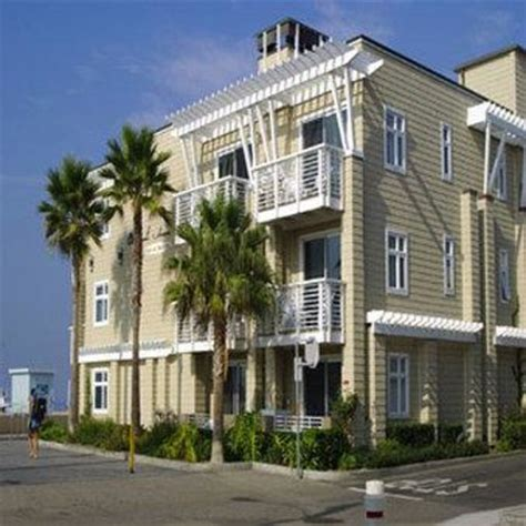 house at hermosa house hotel hermosa ca hotel reviews