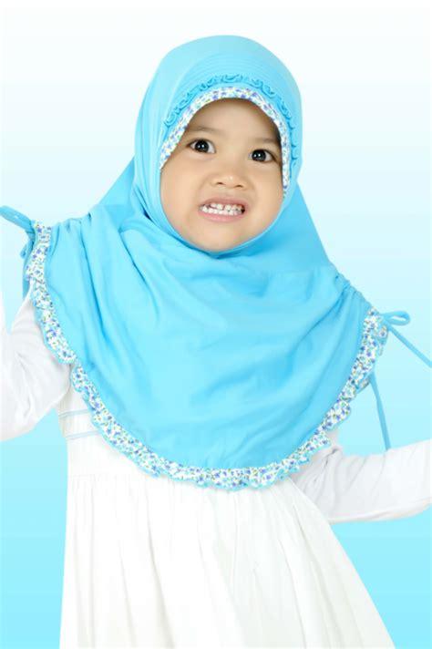 Jilbab Anak Elthof Eliza jual jilbab anak elthof eliza biru turkish hijabpedia