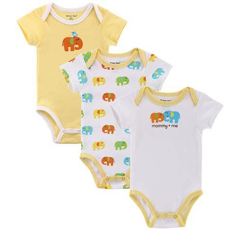 baby clothes cheap 17