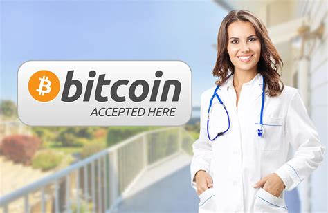 Vanity Cosmetic Surgery by Bitcoin Can Now Pay Plastic Surgery In