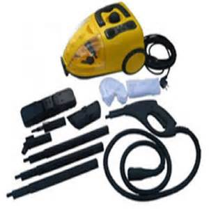 buy bed bugs steam cleaner steam 3000 to get rid