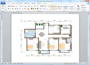 create floor plans create floor plan for word