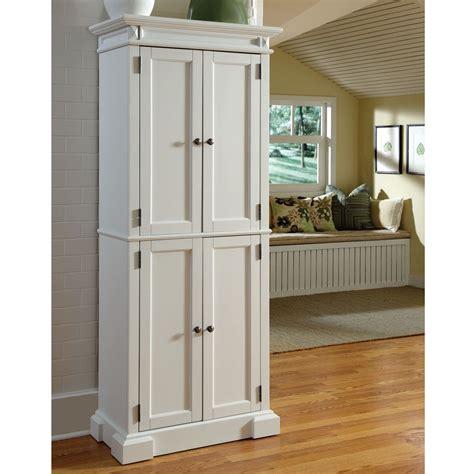 white laminate kitchen cabinets paint