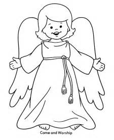 junie b jones coloring pages junie b jones coloring page az coloring pages