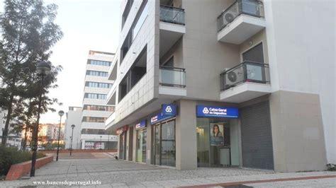 cgd vila do conde bancos balc 227 o da caixa geral de dep 243 sitos na venteira amadora