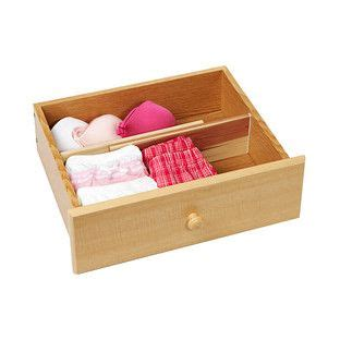 How To Keep Dresser Drawers Smelling Fresh by The World S Catalog Of Ideas