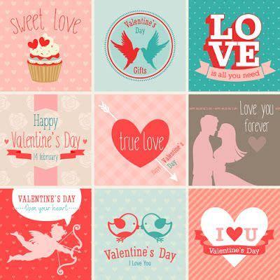 tarjetas valentines day san valent 237 n etiquetas web seo