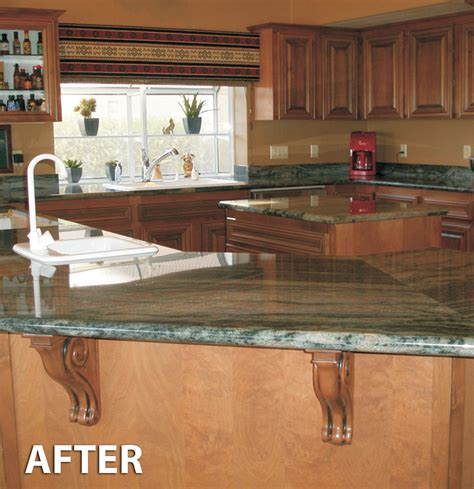 kitchen cabinet refacing solutions classy closets kitchen cabinet refacing solutions classy closets