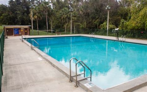 soccer pool table locations florida pool pools locations of florida