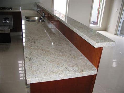 Wholesale Kitchen Islands by Ivory Fantasy Granite Buy Granites