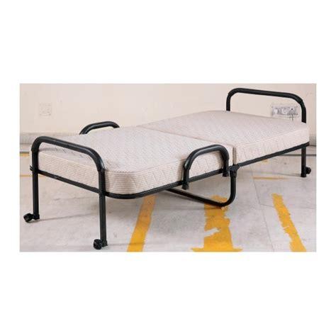 rollaway beds roll away beds