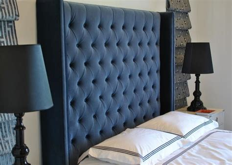 bedroom alluring grey velvet tufted headboard bedroom bedroom alluring black tufted headboard elegant velvet