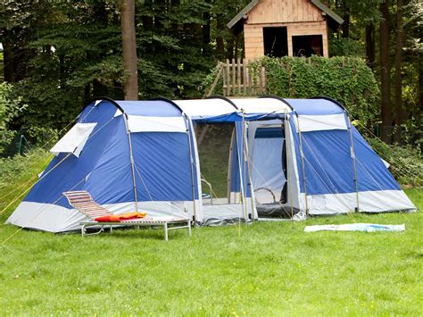 tenda montana montana 6 skandika
