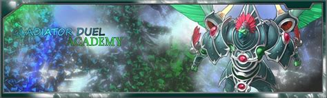 phpbb forum yvm galactic duel academy