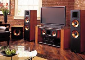 best home stereo system home theater