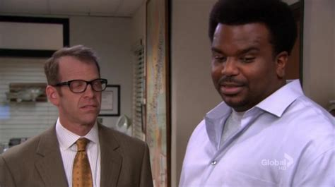 The Office Season 3 Episode 18 by Recap Of Quot The Office Us Quot Season 8 Episode 18 Recap Guide
