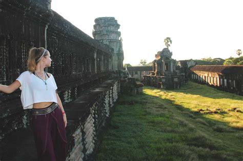 fotos antiguas misteriosas 5 de las estructuras antiguas m 225 s impresionantes y