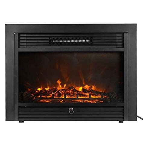 electric fireplace heater images electric fireplace